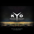 Kyo «Nuits Blanches» (Afterglow) feat Brooke Fraser