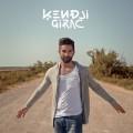 Kendji Girac «Les Richesses Du Coeur»