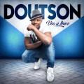 Doutson «Vas-y Fonce»