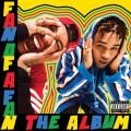 Chris Brown & Tyga «Bitches N Marijuana» feat Schoolboy Q