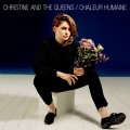 Christine And The Queens « Paradis Perdus »
