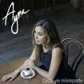 Ayna «Cette Vie M'emporte» feat Keblack