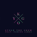 Kygo « Stole The Show » feat Parson James