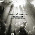 Axwell / Ingrosso « Sun Is Shining »