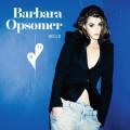 Barbara Opsomer «Hello»