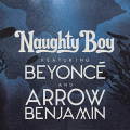 Naughty Boy « Runnin' (Lose It All) » feat Beyoncé