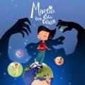 Martin & Les Fées «La Petite Flamme» (Lorie)