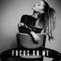 Ariana Grande «Focus»