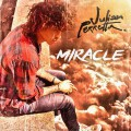Julian Perretta « Miracle »