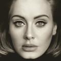 Adele «River Lea»
