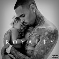 Chris Brown «Fine By Me»