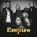 Empire Cast « Powerful » (feat. Jussie Smollett, Alicia Keys)