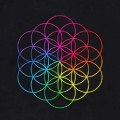 Coldplay «Hymn for the Weekend» feat Beyoncé