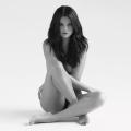 Selena Gomez & Victoria's Secret Angels «Hands To Myself»