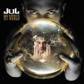 Jul «LOVA»