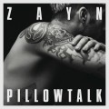 Zayn Malik « PillowTalk »