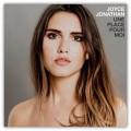 Joyce Jonathan – L'amour, l'amour, l'amour