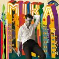 Mika «Hurts»