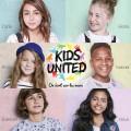 Kids United «On Écrit Sur Les Murs»