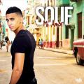 Souf – Mi Amor