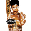 Rihanna «What Now»