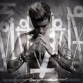 Justin Bieber «Company»