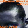 Massive Attack « Voodoo In My Blood » feat Young Fathers