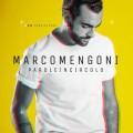 Marco Mengoni «Guerriero»