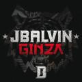 J. Balvin – Ginza