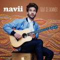 Navii « Turbulences »
