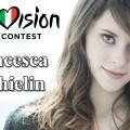 Francesca Michielin – Nessun grado di separazione (Eurovision 2016)