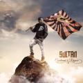 Sultan – Y'a Rien à Gratter