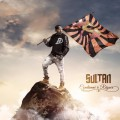 Sultan – Jamais TKO