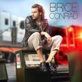 Brice Conrad – Tu T'En Souviens