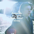 Benjamin Biolay – Ressources humaines (Chiara Mastroianni & Melvil Poupaud)