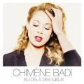 Chimène Badi – Ça Ne Regarde Que Moi