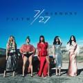 Fifth Harmony – That's My Girl