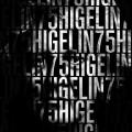 Jacques Higelin – Elle est si touchante