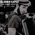 Claudio Capéo – Un Homme Debout