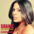 Shaniz «À Contre Sens» feat Maitre Gims