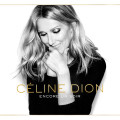 Céline Dion – Les Yeux Au Ciel