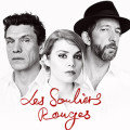 Les Souliers Rouges – Nijinski (Coeur de Pirate)