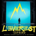 Soprano ft. Marina Kaye – Mon Everest