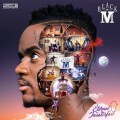 Black M – Cheveux Blancs