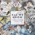 The Chainsmokers – All We Know ft. Phoebe Ryan