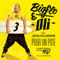 Bigflo & Oli – Pour Un Pot  (Brice 3)