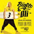 Bigflo & Oli – Pour Un Pot  (Brice 3)