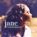 Jane Constance – A Travers Tes Yeux