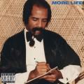 Drake – Fake Love