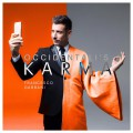 Francesco Gabbani – Occidentali's Karma (Italie) Eurovision 2017